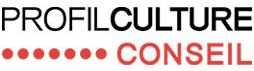 ProfilCulture Conseil