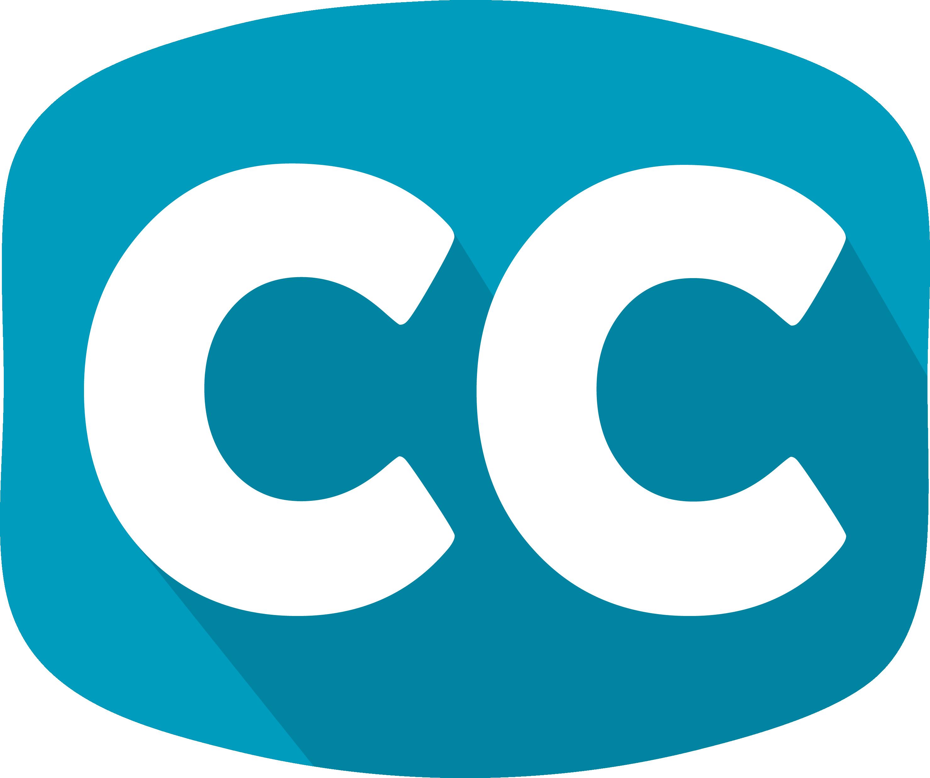 partenaire Campus-Channel
